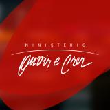Ministério Ouvir e Crer - Graça Derramada
