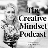 Mindset & Success Strategies for Creative Professionals