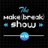Make or Break Show //Woodworking, Electronics, Metalworking and Makers