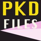 PKD Files
