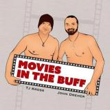 Movies in the Buff