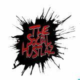 The Social Hustlaz