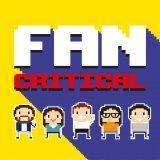Fan Critical: A Walking Dead, Stranger Things and Film Pod