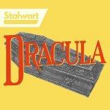 Stalwart Audio Drama