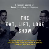 The Eat, Lift, Lose Show