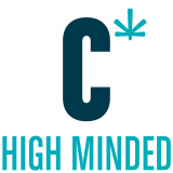 High Minded by The Cannabist