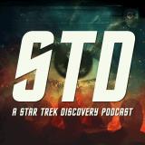 STD: A Star Trek Discovery Podcast