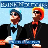 Brinkin' Duddies - Podaholics Network