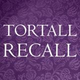Tortall Recall