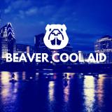 Beaver Cool Aid