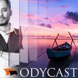 Odycast