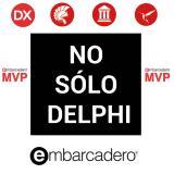 No Solo Delphi, el Podcast