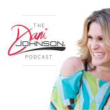 The Dani Johnson Podcast