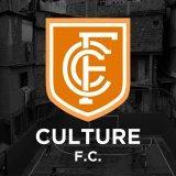 Culture F.C.