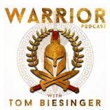 The Daily Warrior Podcast