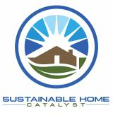 Sustainable Home Catalyst -  How to make your home more sustainable - Discussions about: Green Homes
