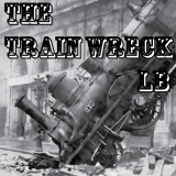 The Train Wreck LB Podcast