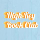 High-Key Book Club