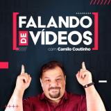 Falando de Vídeos