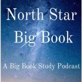Northstar Big Book