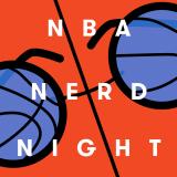 NBA Nerd Night