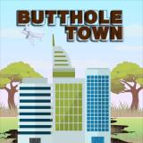 Butthole Town