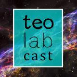TeoLabCast