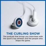 The Curling Show