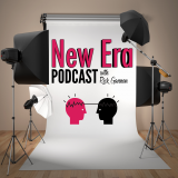 New Era Property and Business Podcast