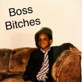 Boss Bitches Podcast