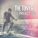 The Tony V. Project