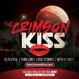 The Crimson Kiss