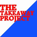 The Takeaway Project