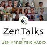 ZenTalks
