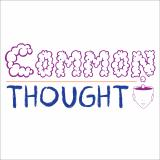 CommonThought Podcast