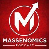 World's Strongest Podcast - Massenomics