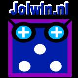 Jolwin radioshow