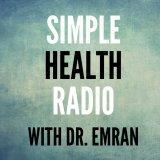 Simple Health Radio