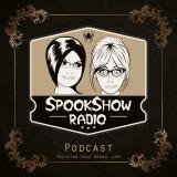 Spookshow Radio