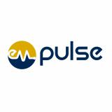 EM Pulse