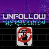 UnfollowTheRevolution