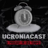 UcroniaCast