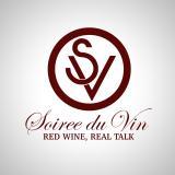 Soirée du vin Show