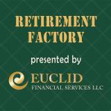 The Retirement Factory