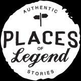 Places of Legend