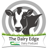 The Dairy Edge