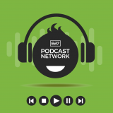 e27 Podcasts