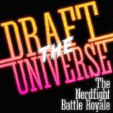 Draft The Universe