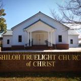 Shiloh Truelight Church