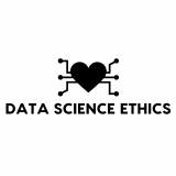 Data Science Ethics Podcast